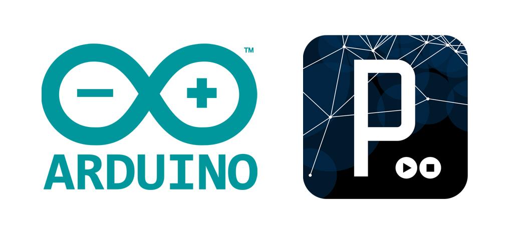 Arudino to Processing  : Serial Communication